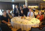 טיול מאורגן לים הבלטי לשומרי מסורת