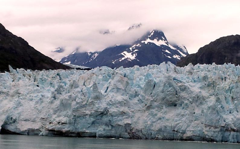 אלסקה וקנדה ממליצים עמוד 1