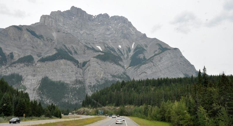 אלסקה וקנדה ממליצים עמוד 2