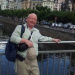 צבי טל מדריך טיולים מאורגנים