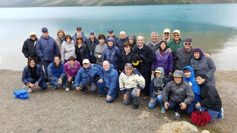 אלסקה וקנדה ממליצים עמוד 4