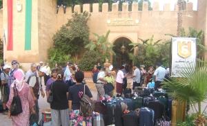 המלצות על טיול מאורגן למרוקו