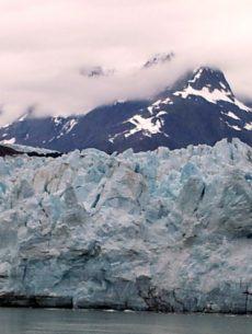 טיול מאורגן לקנדה, אלסקה והרי הרוקי