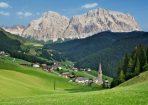 טיול כשר לאיטליה לשומרי מסורת