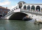 טיולים כשרים לאיטליה לציבור דתי