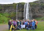 טיול מאורגן לאיסלנד לשומרי מסורת
