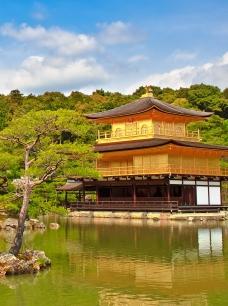 טיולים כשרים מאורגנים ליפן