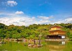 טיול מאורגן ליפן לציבור שומרי המסורת