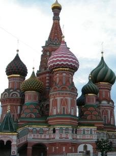 טיולים למוסקבה לציבור הדתי