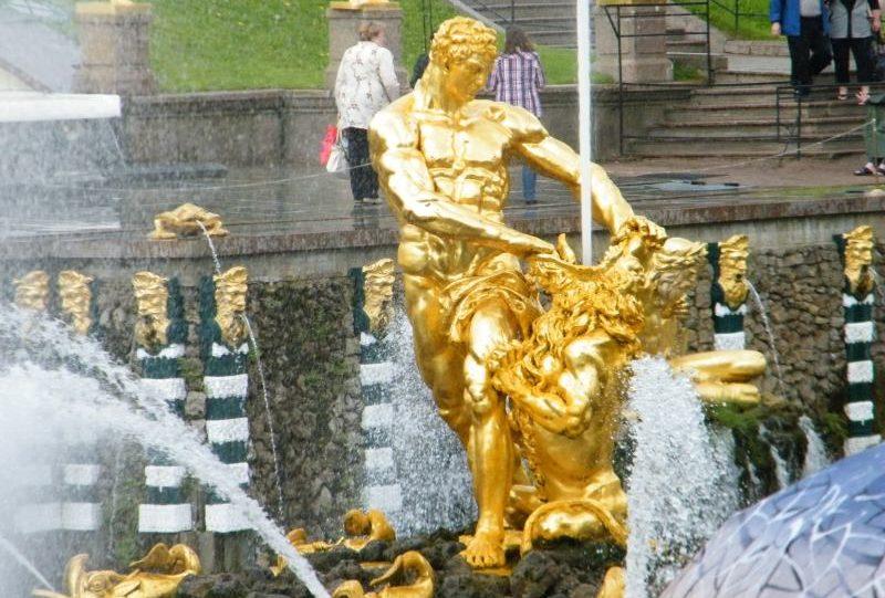 טיולים למוסקבה לשומרי מסורת