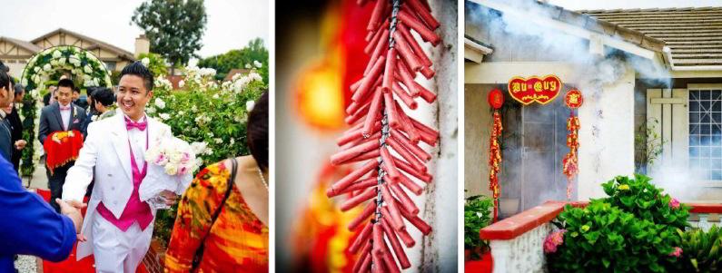 חתונה בוייטנאם
