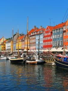 טיול לנורבגיה והפיורדים