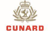 שייט לשומרי מסורת - חברת קונארד
