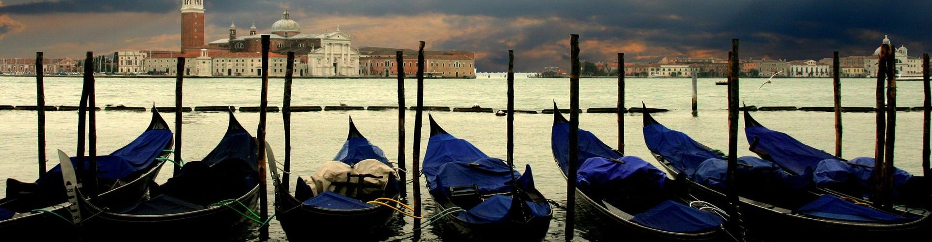 נציה, איטליה