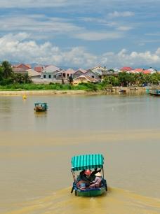 טיול מאורגן לוייטנאם קמבודיה