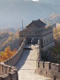 טיולים לסין