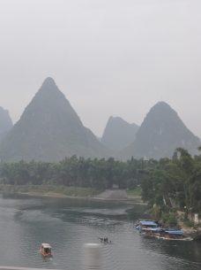טיול מאורגן לסין לשומרי מסורת